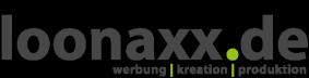 loonaxx.de Christoph Rohr