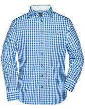 Men`s Traditional Shirt