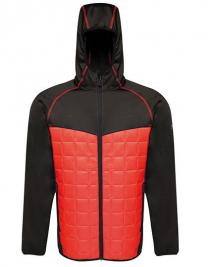 X-Pro Modular Thermal Insulated Jacket